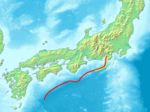 Nankai_trough_topographic.png